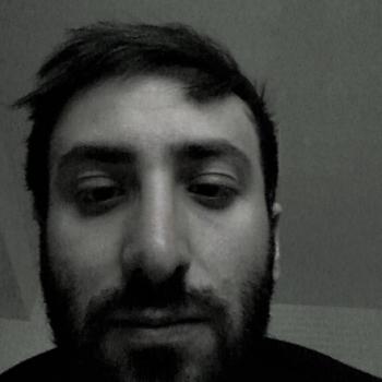 Fabio Lucarotti