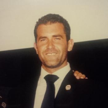 Armando Morandi