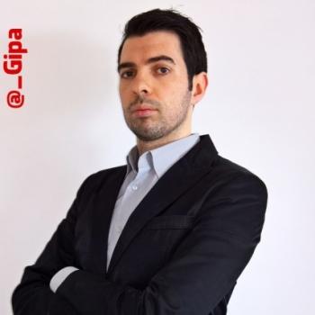 Giorgio Gipa