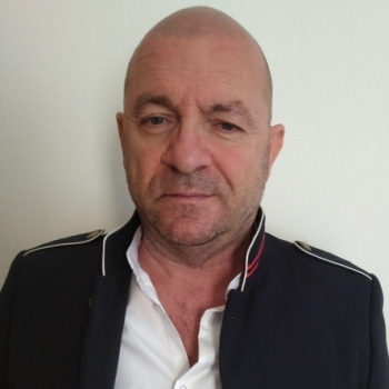 Fausto Maraldi