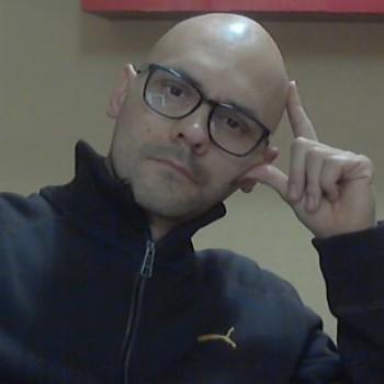 Paolo Peisino