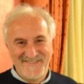Antonio Anselmi