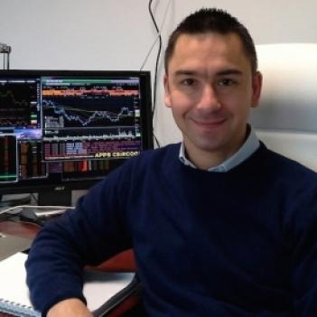 Paolo Belvederesi