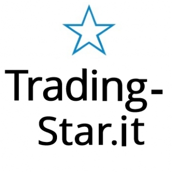 tradingstarit