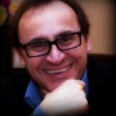 Riccardo Zarfati