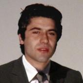 Gerardo Marciano