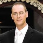 Manuel Gerardo Musto