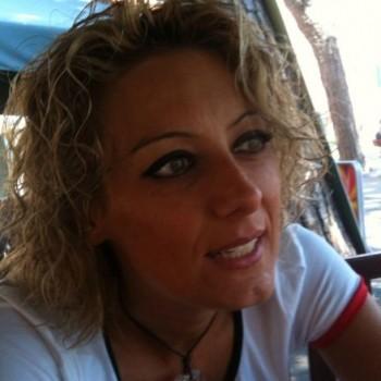 Michela Pasqualetti