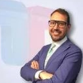 Igor Tacconelli