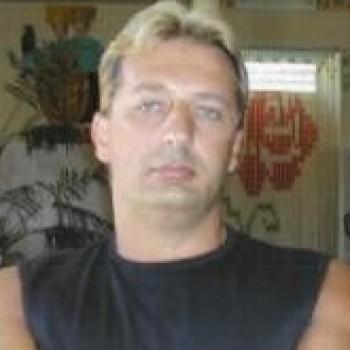 Alexander AssoCPA Scalper