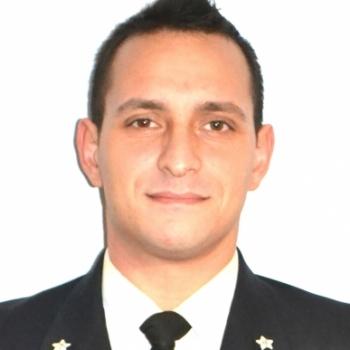 Giancarlo Abbamonte
