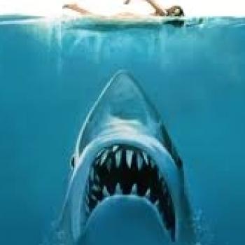 JAWS Smile