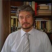 Federico Dalla Bona