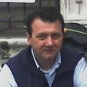 Claudio Righetti