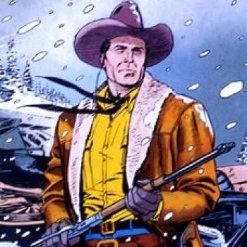 Django Willer