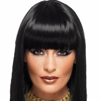 Cleopatra SI