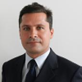 Filippo A Diodovich