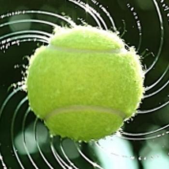 Tsitsipas Tennis