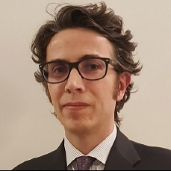 Economia, mercati finanziari e risiko bancario: cosa succede in Italia
