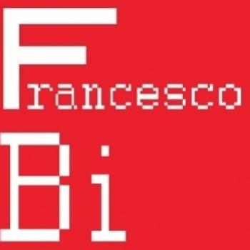 Francesco Bi