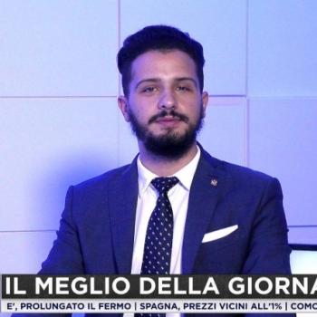 Paolo Nasta