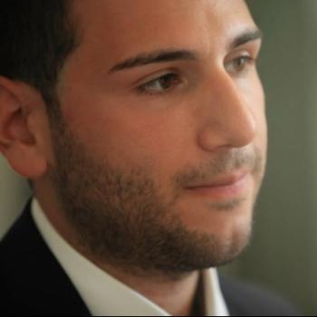 Flavio Ferrara