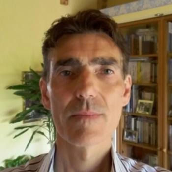 Giancarlo Anelli