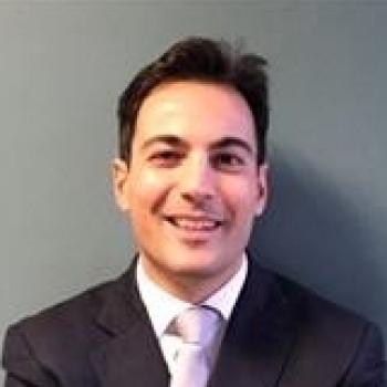 Riccardo Placitelli