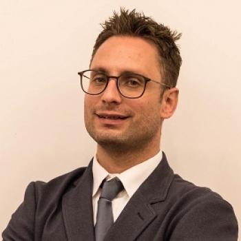 Lorenzo Sentino