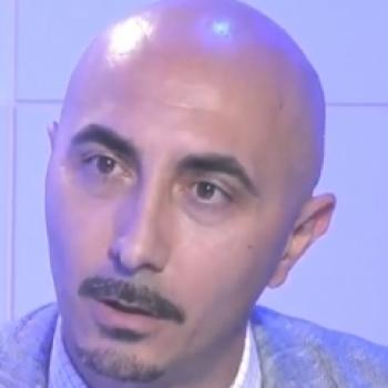 Mauro Masoni