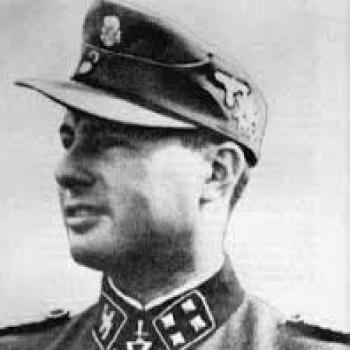 Adolfo Benito