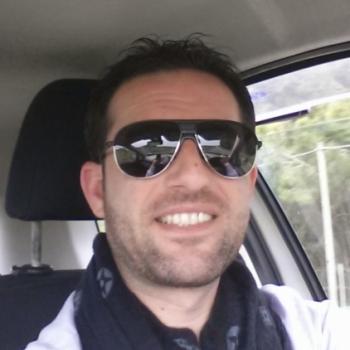 Maurizio Miur