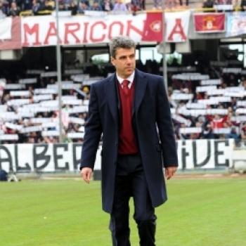 Carlo Perrone