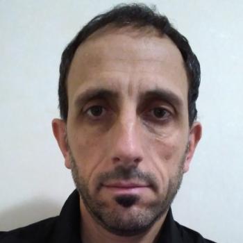 Fabrizio Cerqua