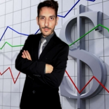 Bitcoin, segnali di rialzo sul medio termine