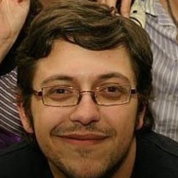 William De Marchi