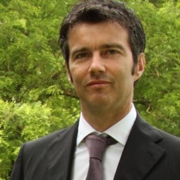 Emiliano LTV