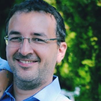 Marco Celletti