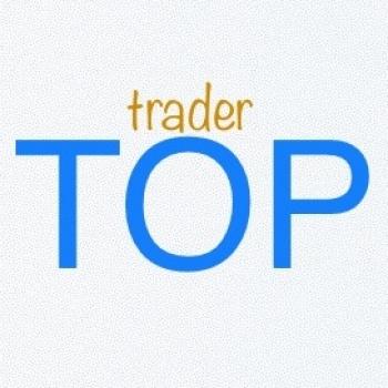 trader TOP