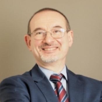 Guido Giaume