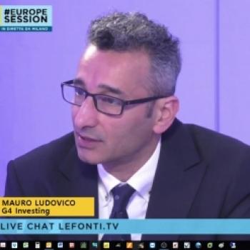 Mauro Ludwig