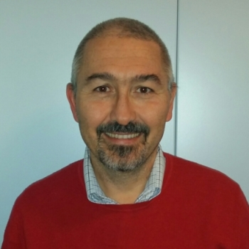 Giorgio Salvato