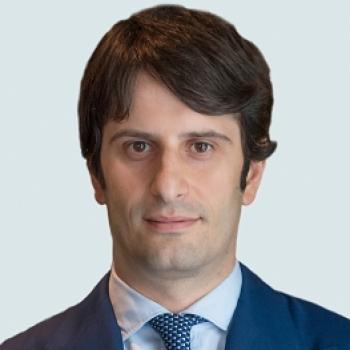 Francesco Lomartire