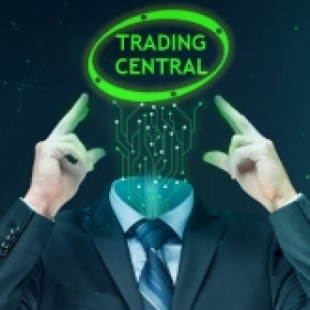 John Trading