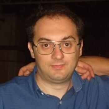 Marco Tonin