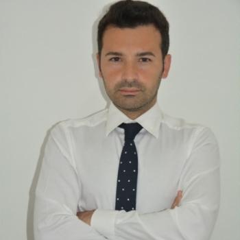 Natan Basile