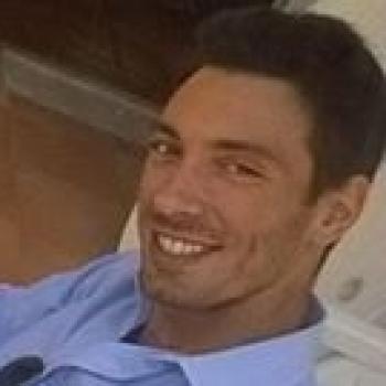 Fabrizio Alessandro