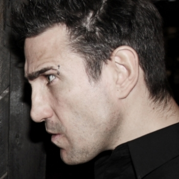Alberto Lucadello