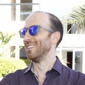 Valerio Zambelli