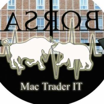 Mac Trader IT